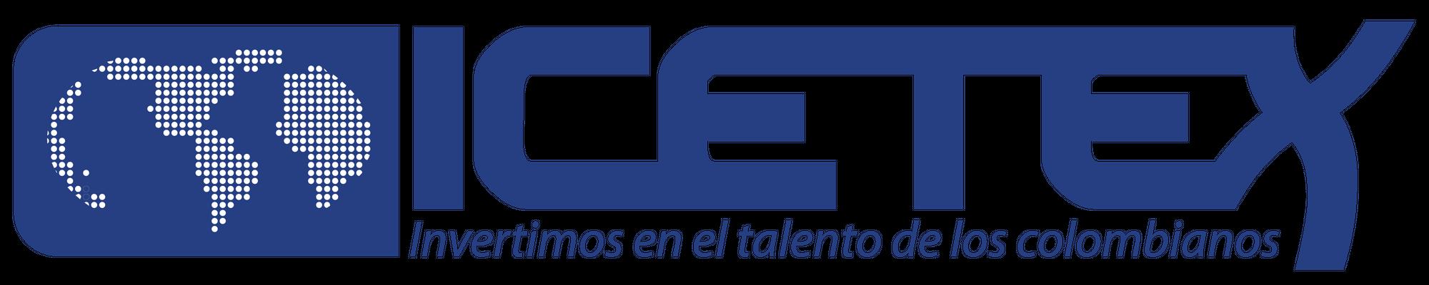 Instituto Colombiano de Crédito Educativo y Estudios Técnicos en el Exterior